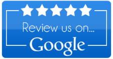google-review-button2.png