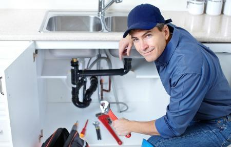 Plumbers In South Florida